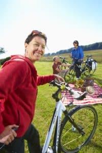 Geführte Radtour mit Herbert Wenker @ Treffpunkt: Touristinfo Gronau   Gronau (Westfalen)   Nordrhein-Westfalen   Deutschland