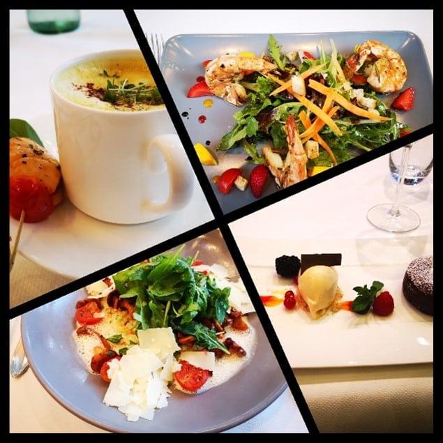 © Hotel Restaurant Verst