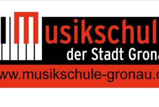 6-Logo Musikschule