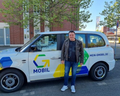 G-Mobil_Katharina Detert