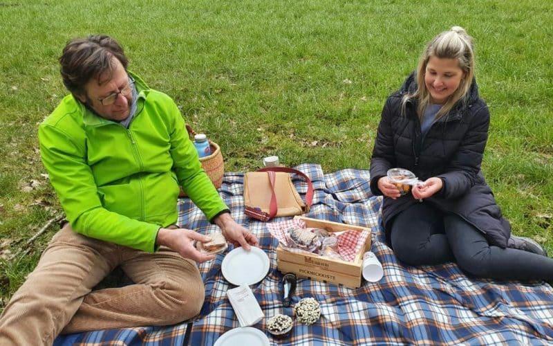 Gildehauser Venn_geführte Wanderung mit Picknick_Stadtmarketing (1)