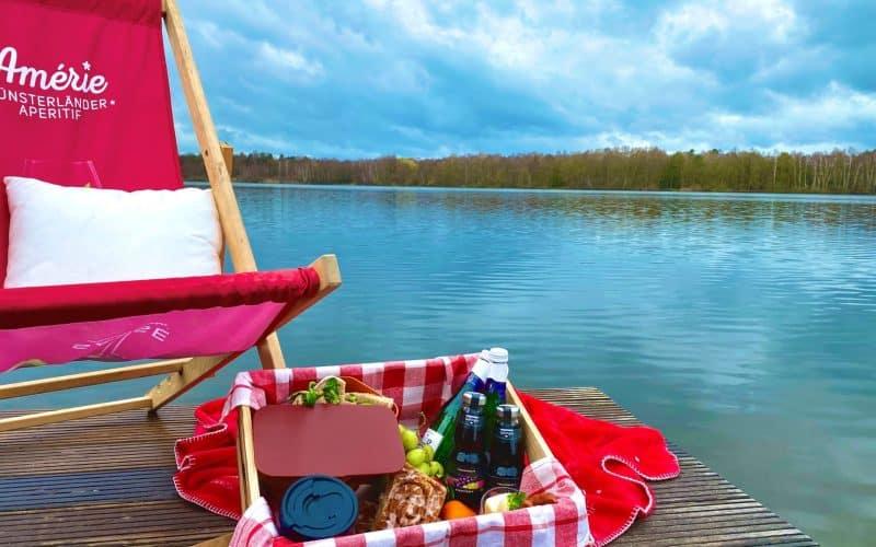 Picknicken2_seeblick