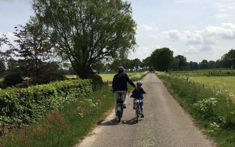 Radfahren_Stephi Klaas2