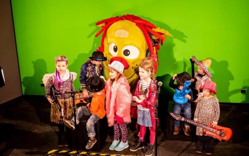 Rock'n'popmuseum_Kinder (1)