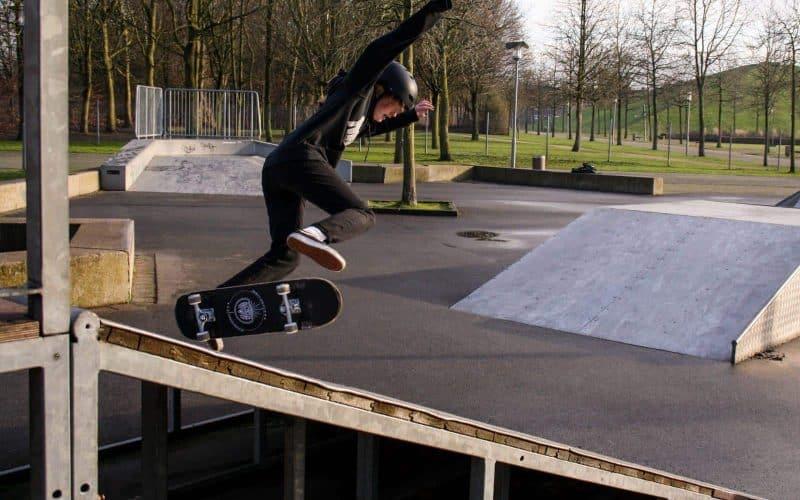 Skaten_Stadtmarketing